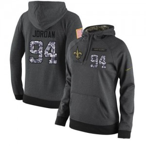 nike-womennfl-saints-159