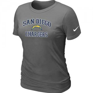 chargers_077